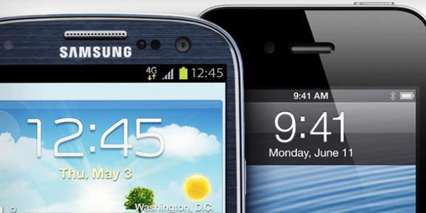 samsung raja smartphone