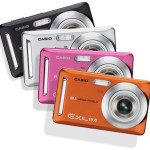 Harga Kamera Digital Pocket 2013