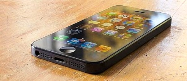 Planing Apple ingin Membuat iPhone Murah