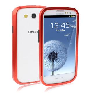Samsung Galaxy Frame S6810