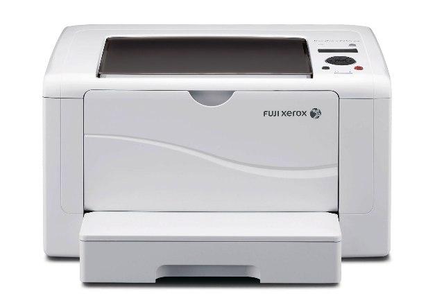Harga Printer Fuji Xerox Februari 2013 Terbaru