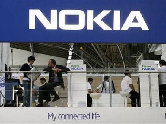 Ponsel terlaris di indonesia
