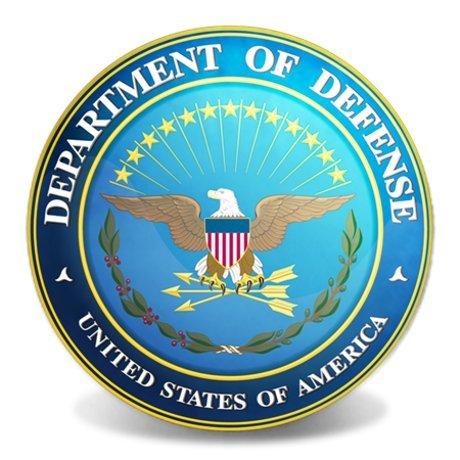 Pentagon Bidik Ponsel Pendeteksi Wajah