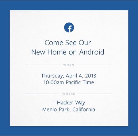 Facebook-Invitation-4April