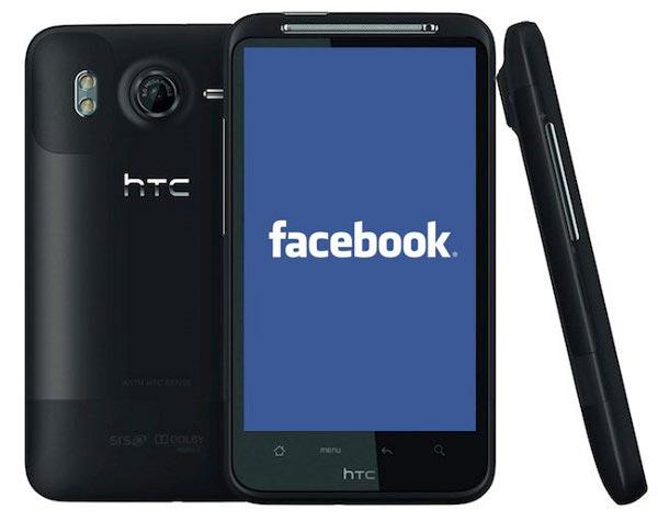 HTC-Facebook-Phones-Myst