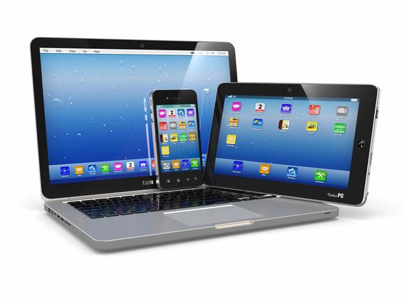 Menghemat Laptop Tablet