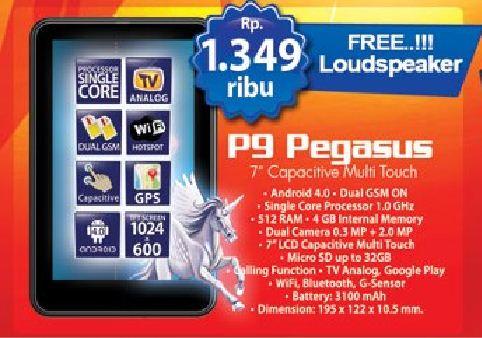 Movi-Max-P9-Pegasus harga spesifikasi
