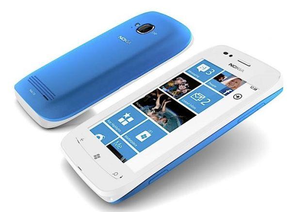 Nokia Lumia Terbaru