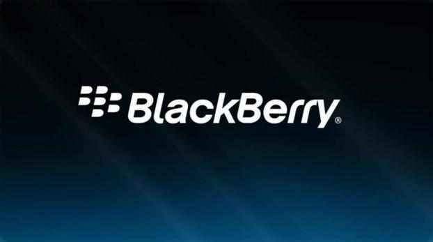 Blackberry Ogah Bikin Ponsel Murah
