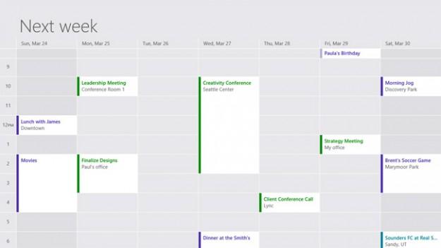 calendar-app-625x1000