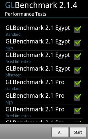 gl-benchmark