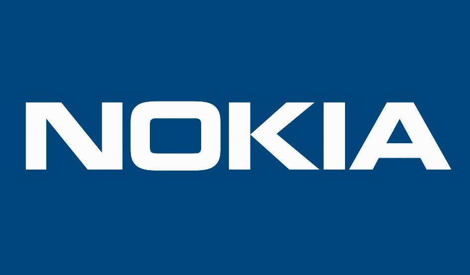 Nokia Hadirkan Ponsel Tanpa Charger Cas
