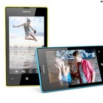 Nokia Lumia 520 Windows Phone 8 Murah