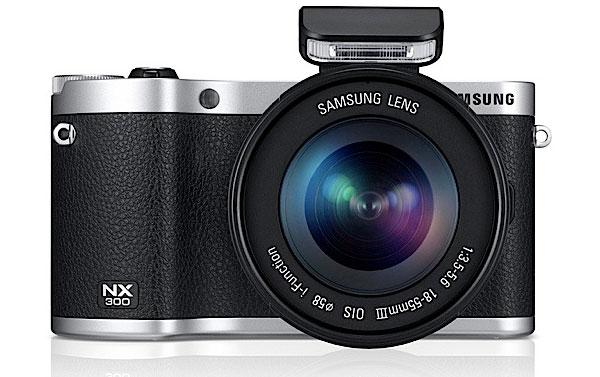 samsung-NX300-5