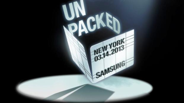Samsung Galaxy S4 Generasi Penerus Samsung Galaxy S3