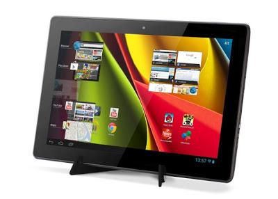 tablet-Archos-FamilyPad2
