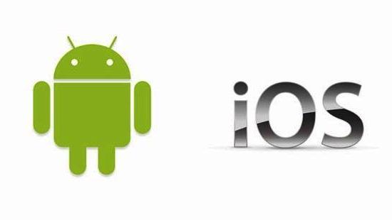 Tablet Android Berpeluang Kalahkan iPad