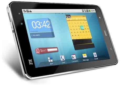 Harga Tablet android Murah