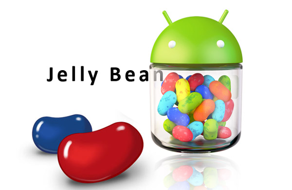 Kini Samsung Galaxy S II i9100P dan Galaxy Tab 7.0 Plus bisa gunakan Android Jelly Bean
