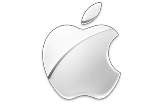 Warna baru Apple iPhone 5S