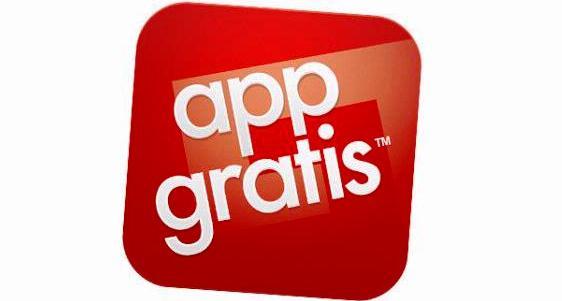 AppGratis Dihapus dari Apple App Store