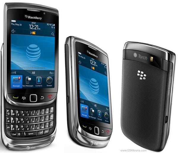 cara mengatasi blackberry hang