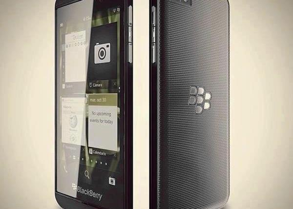 Harga BlackBerry Terbaru April 2013 Mulai 1,8 jutaan