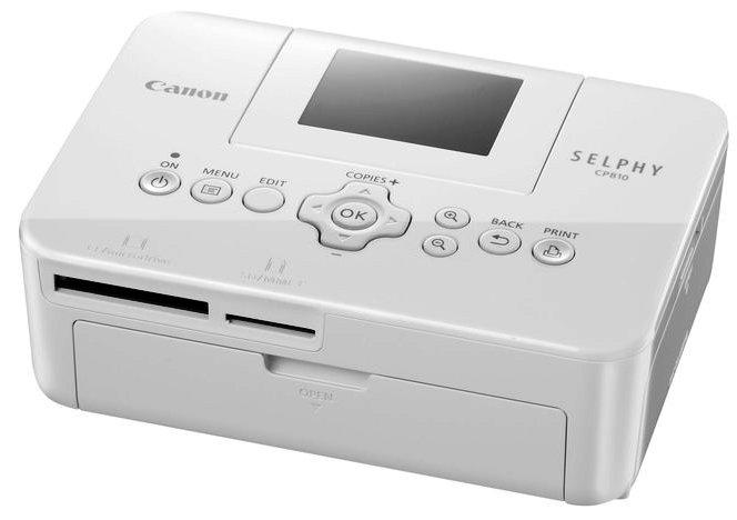 Harga Printer Canon Terbaru April 2013 Mulai 500 ribuan