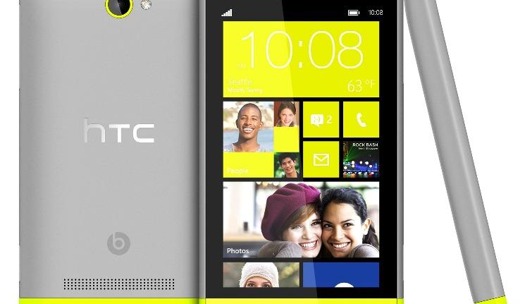 Harga Windows Phone Terbaru April 2013 Mulai 3,2 jutaan
