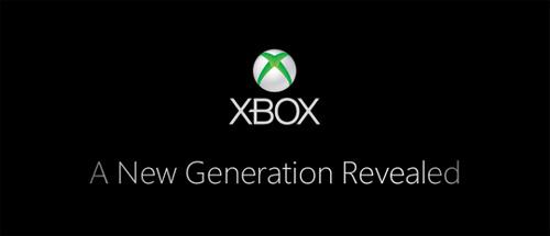 Harga XBox 720 Terbaru Rp 4,9 juta?
