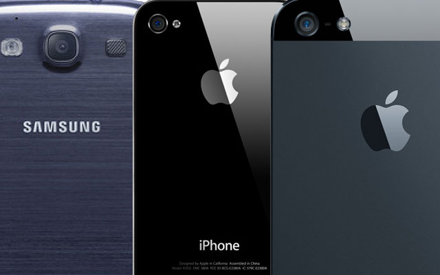 iphone-5-vs-galaxy-s-iii-vs-iphone-4s