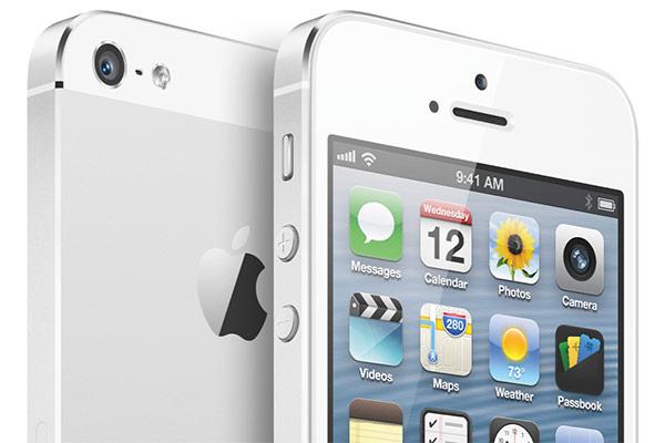 Fitur iOS 7