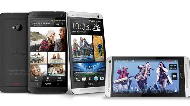 Kapan HTC One Hadir Dijual di Indonesia?