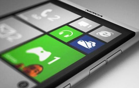 Nokia Lumia 928 akan dilengkapi Aplikasi Instagram