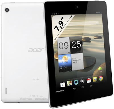 tablet-android-Acer-Iconia-A1-810