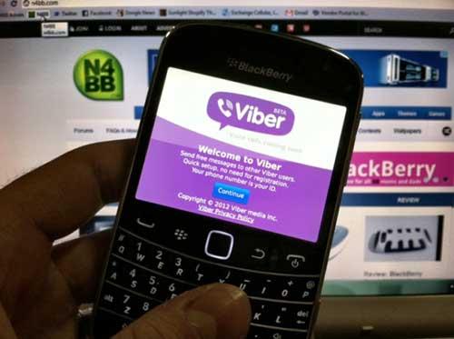 viber-2