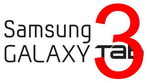 Bocoran Harga Samsung Galaxy Tab 3