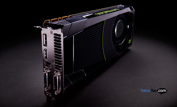NVIDIA-GeForce-GTX-700