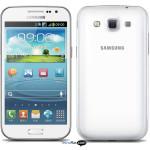 Samsung Galaxy Win Resmi Meluncur Harga 3 Juta