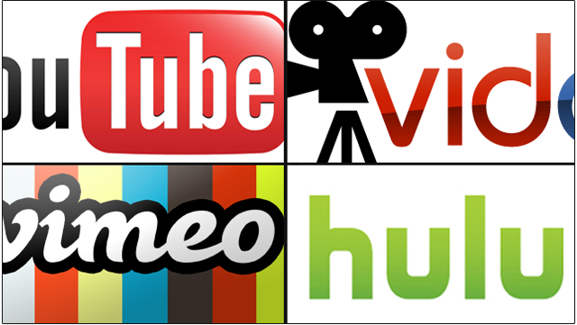 Video Online