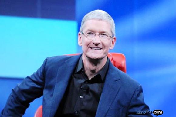 Hebat, Ternyata Apple Telah Akuisisi 9 Perusahaan!