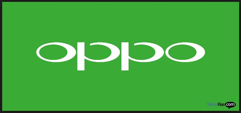 Oppo Find 6 menggunakan Prosesor Snapdragon 800 dan RAM 2GB?