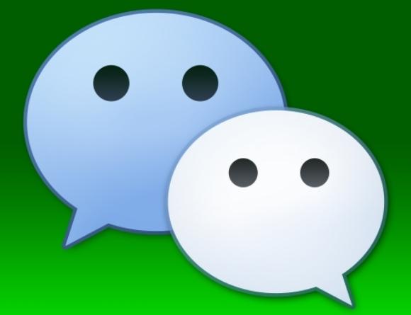 Pengguna WeChat di Luar China Tembus 50 Juta