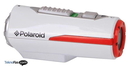 polaroid-XS80