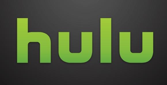 Situs Video Online Hulu akan Dibeli Yahoo?