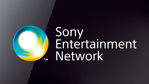 Sony Entertainment Network Hadir di Jepang Akhir Mei