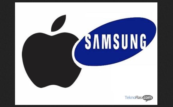 Apple iPad Mini 2 Gunakan Layar LCD dari Samsung