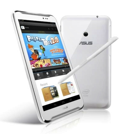 Asus-Fonepad-Note-FHD-6