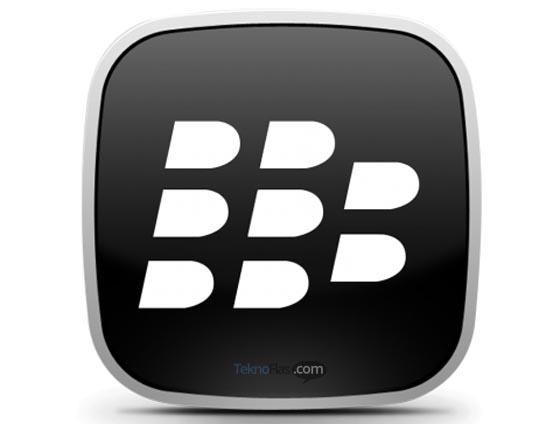 Daftar Harga BlackBerry Terbaru November 2013