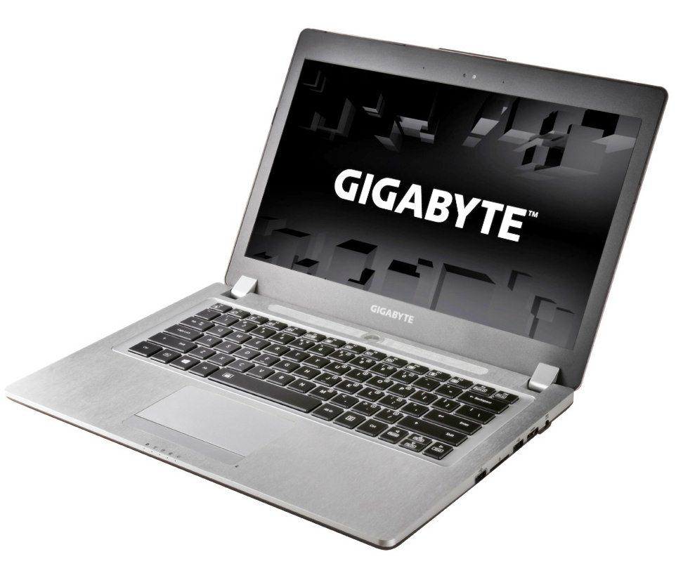 Gigabyte-P34G